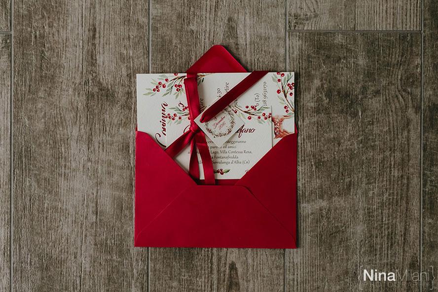 matrimonio torino fontanafredda guido wedding langhe italy nina milani photographer christmas natale (1)