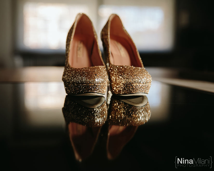 matrimonio torino fontanafredda guido wedding langhe italy nina milani photographer christmas natale (11)