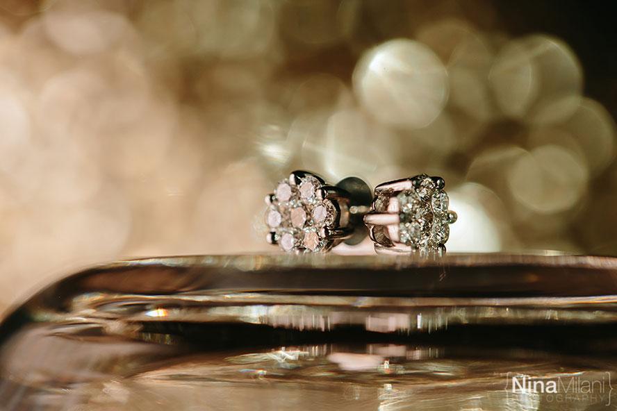 matrimonio torino fontanafredda guido wedding langhe italy nina milani photographer christmas natale (12)