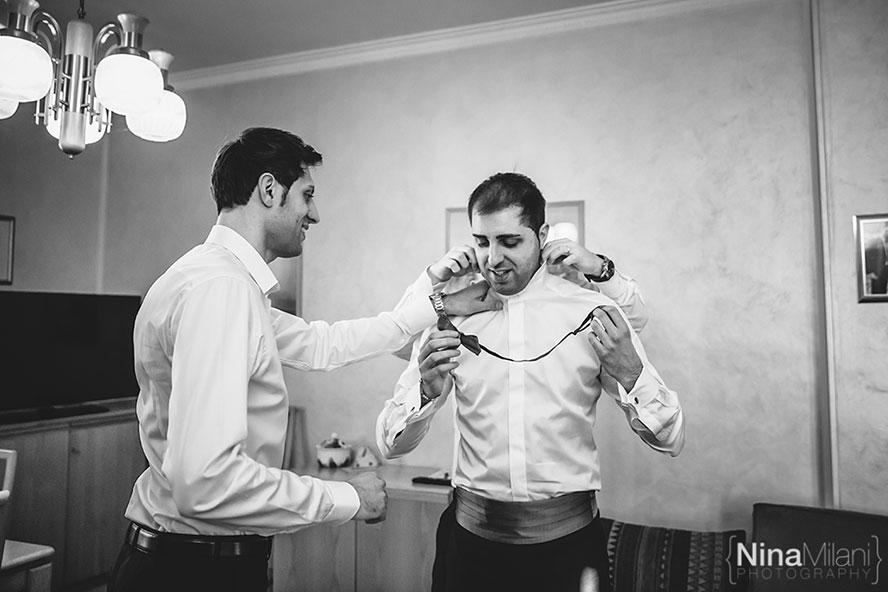 matrimonio torino fontanafredda guido wedding langhe italy nina milani photographer christmas natale (15)