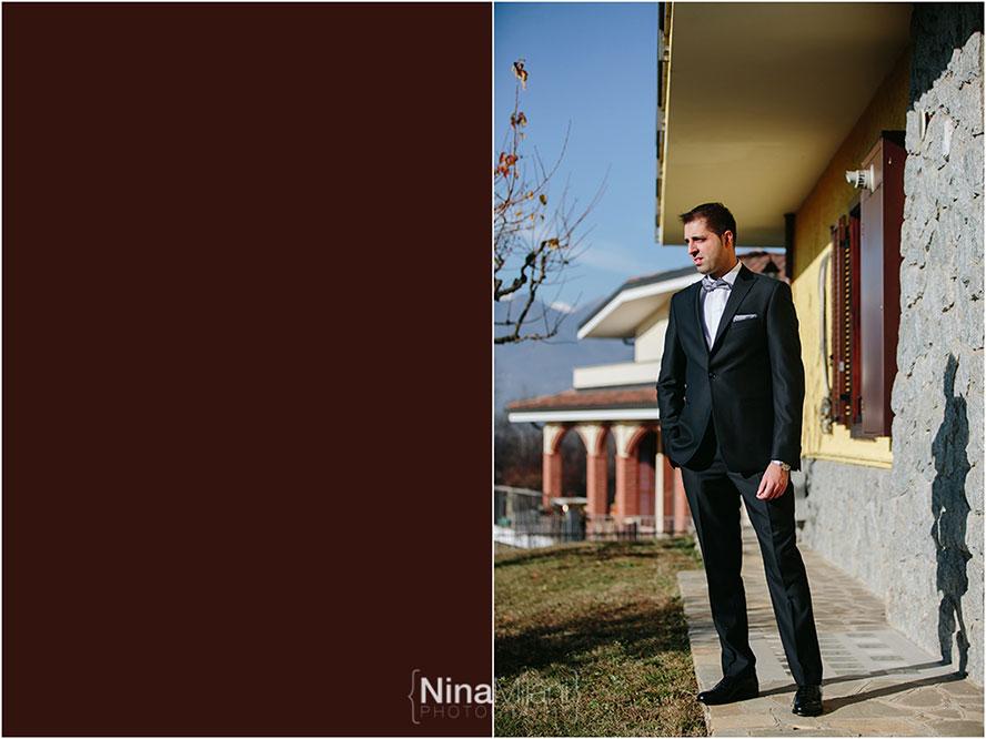 matrimonio torino fontanafredda guido wedding langhe italy nina milani photographer christmas natale (17)