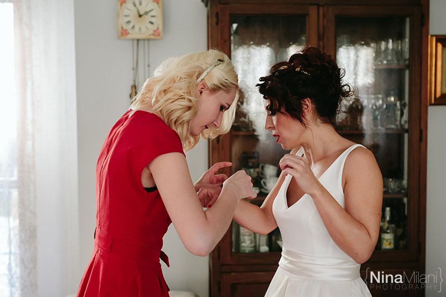 matrimonio torino fontanafredda guido wedding langhe italy nina milani photographer christmas natale (18)