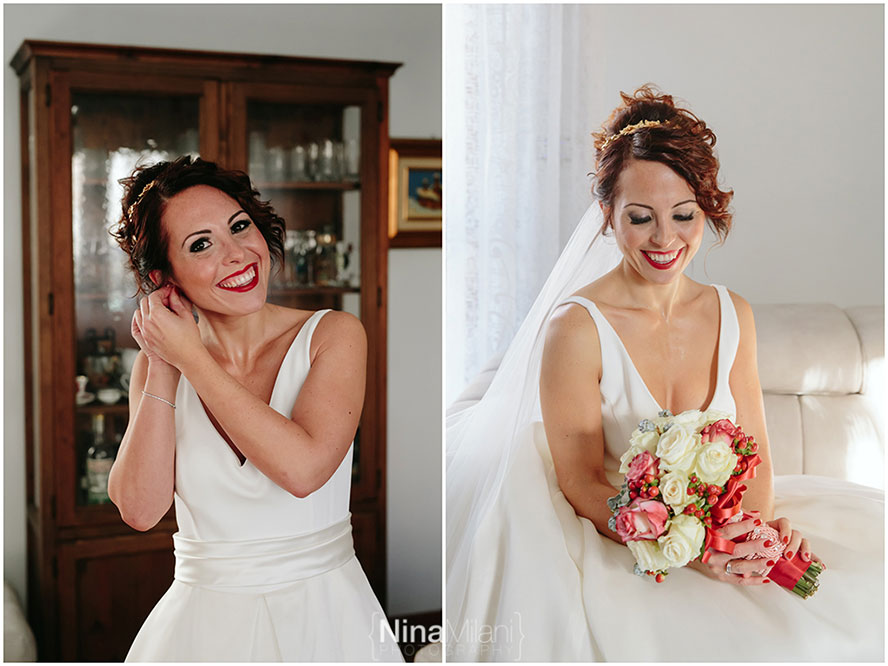 matrimonio torino fontanafredda guido wedding langhe italy nina milani photographer christmas natale (19)