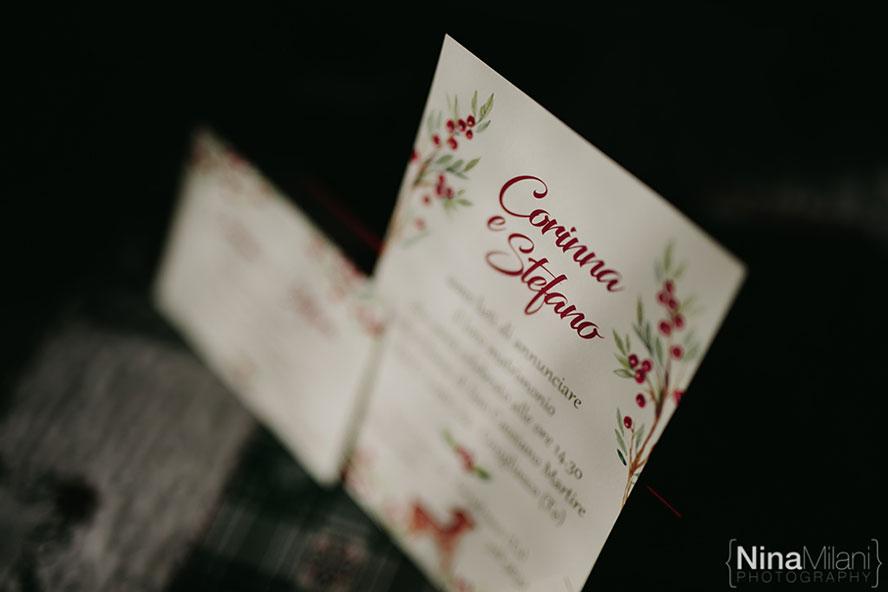 matrimonio torino fontanafredda guido wedding langhe italy nina milani photographer christmas natale (2)