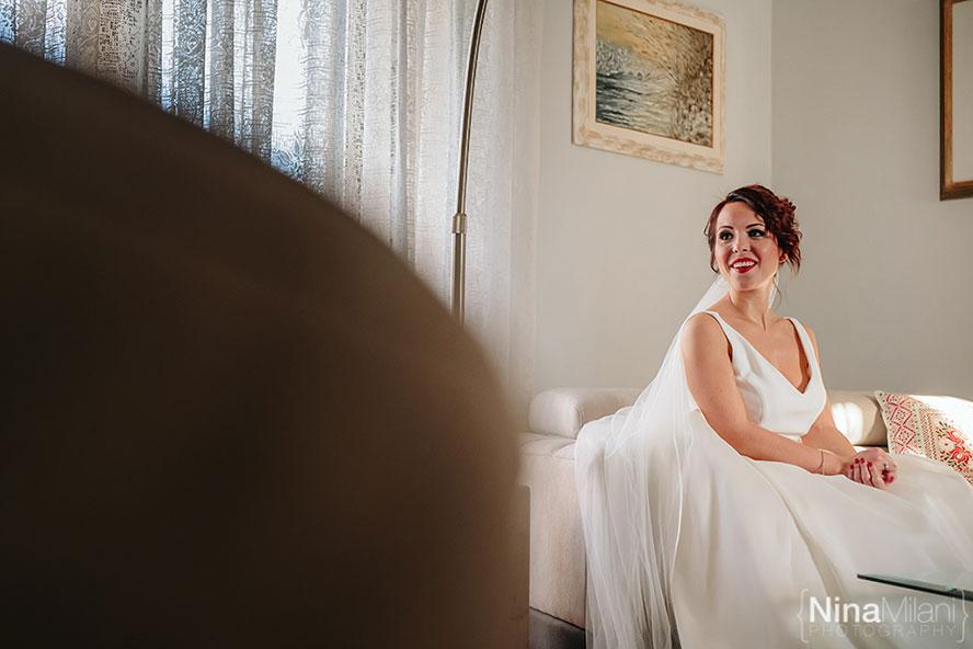 matrimonio torino fontanafredda guido wedding langhe italy nina milani photographer christmas natale (20)