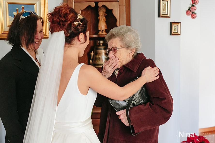 matrimonio torino fontanafredda guido wedding langhe italy nina milani photographer christmas natale (21)