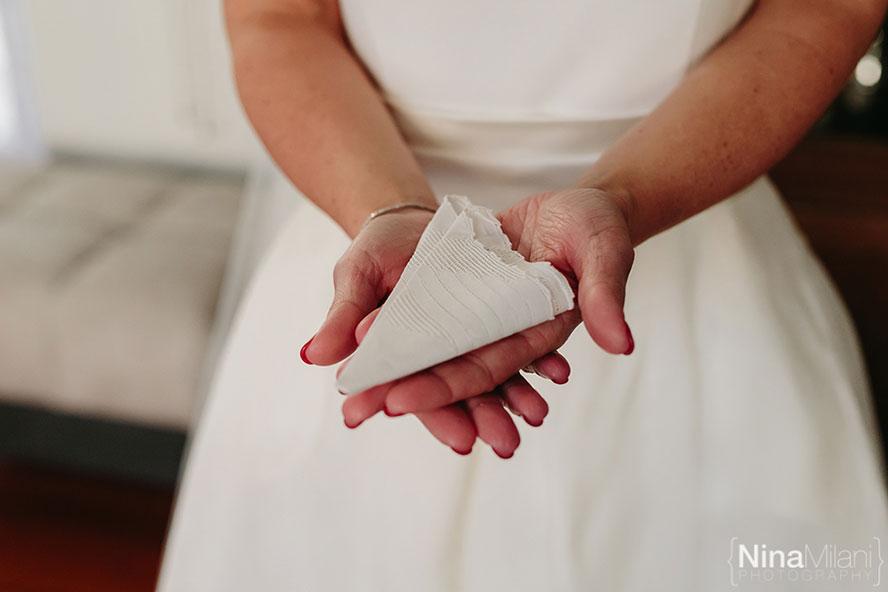 matrimonio torino fontanafredda guido wedding langhe italy nina milani photographer christmas natale (22)
