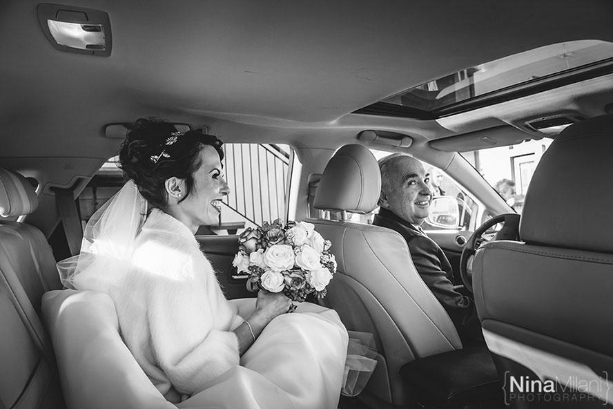 matrimonio torino fontanafredda guido wedding langhe italy nina milani photographer christmas natale (24)