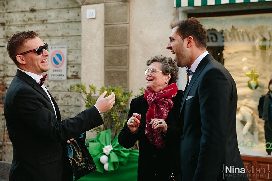 matrimonio torino fontanafredda guido wedding langhe italy nina milani photographer christmas natale (27)