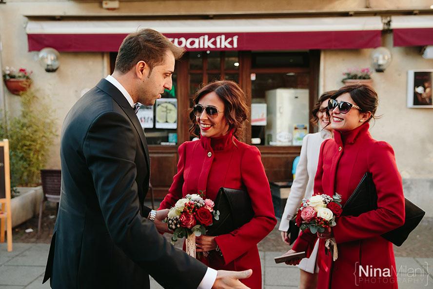 matrimonio torino fontanafredda guido wedding langhe italy nina milani photographer christmas natale (28)