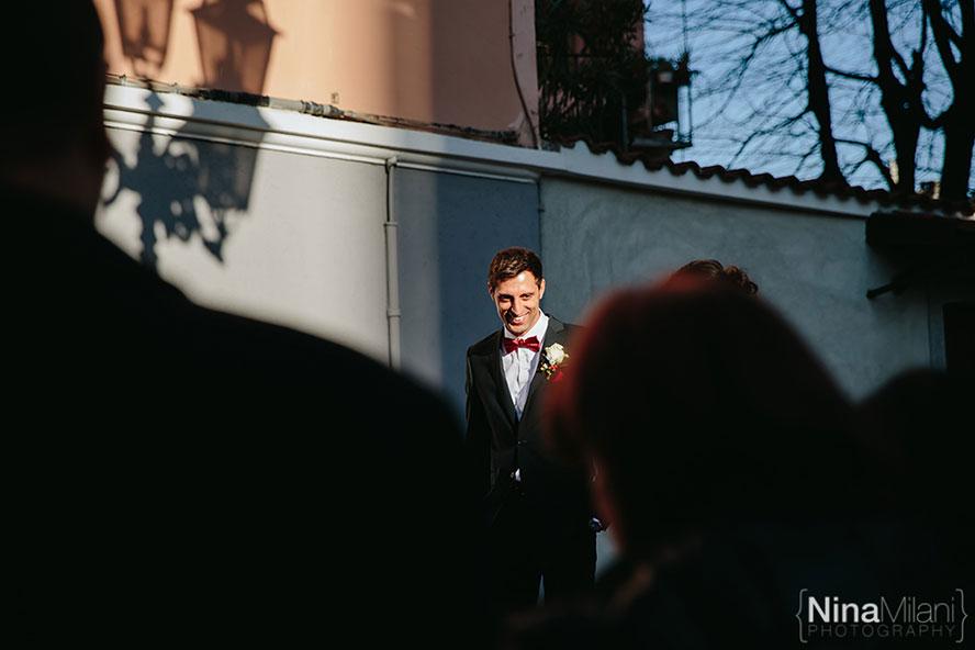 matrimonio torino fontanafredda guido wedding langhe italy nina milani photographer christmas natale (29)