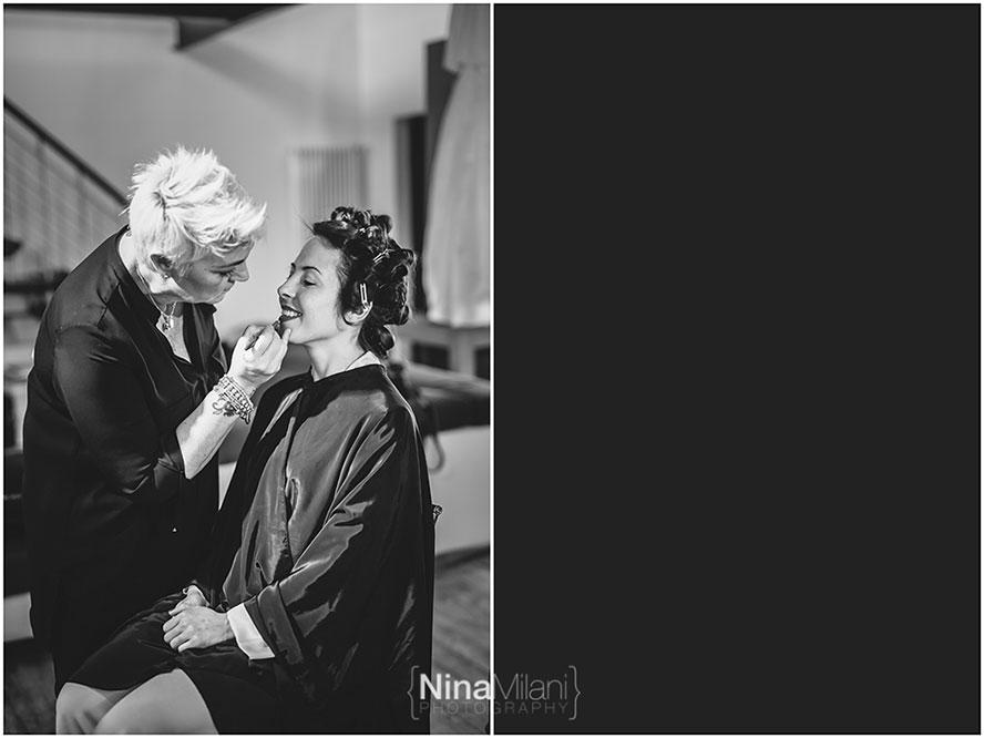 matrimonio torino fontanafredda guido wedding langhe italy nina milani photographer christmas natale (3)