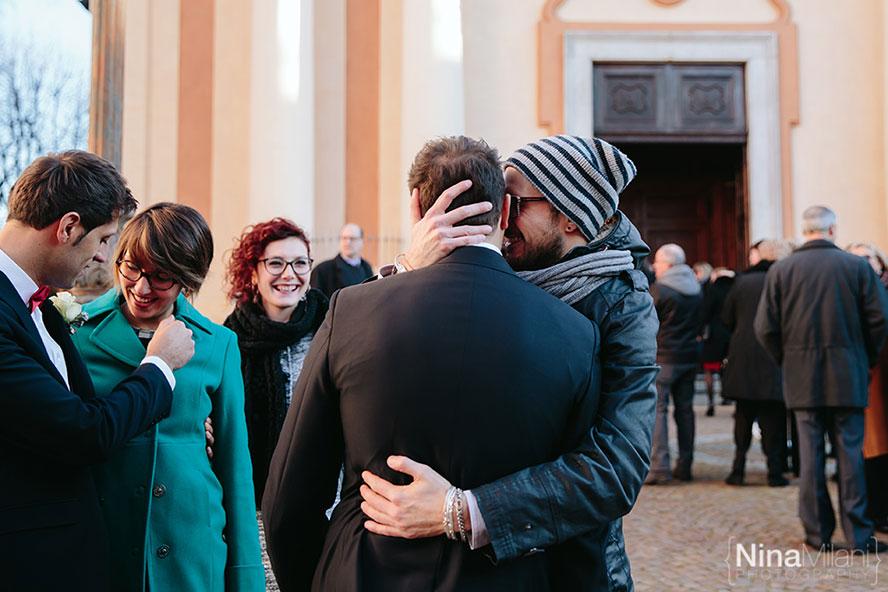 matrimonio torino fontanafredda guido wedding langhe italy nina milani photographer christmas natale (30)