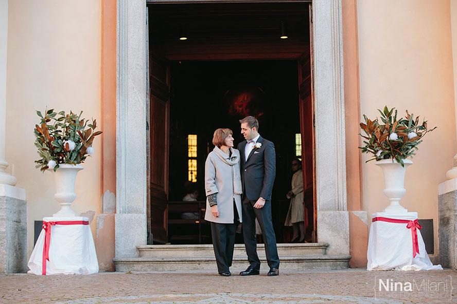 matrimonio torino fontanafredda guido wedding langhe italy nina milani photographer christmas natale (31)