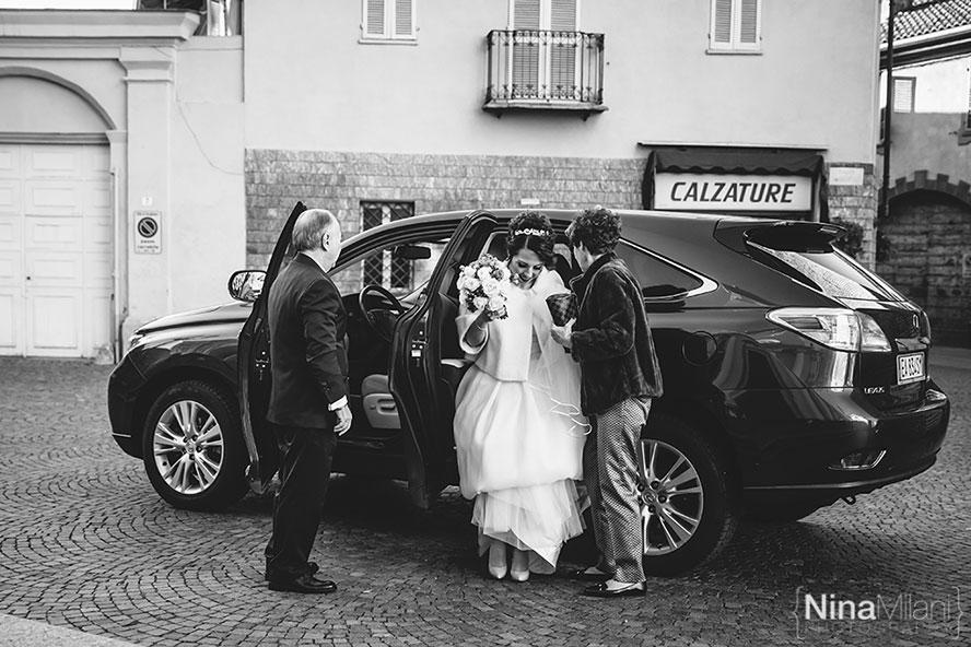 matrimonio torino fontanafredda guido wedding langhe italy nina milani photographer christmas natale (32)