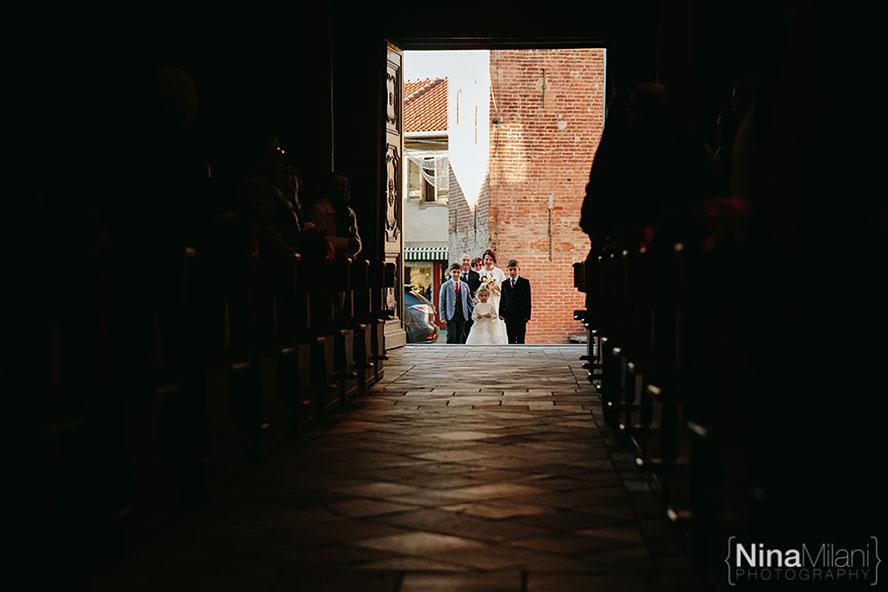 matrimonio torino fontanafredda guido wedding langhe italy nina milani photographer christmas natale (33)