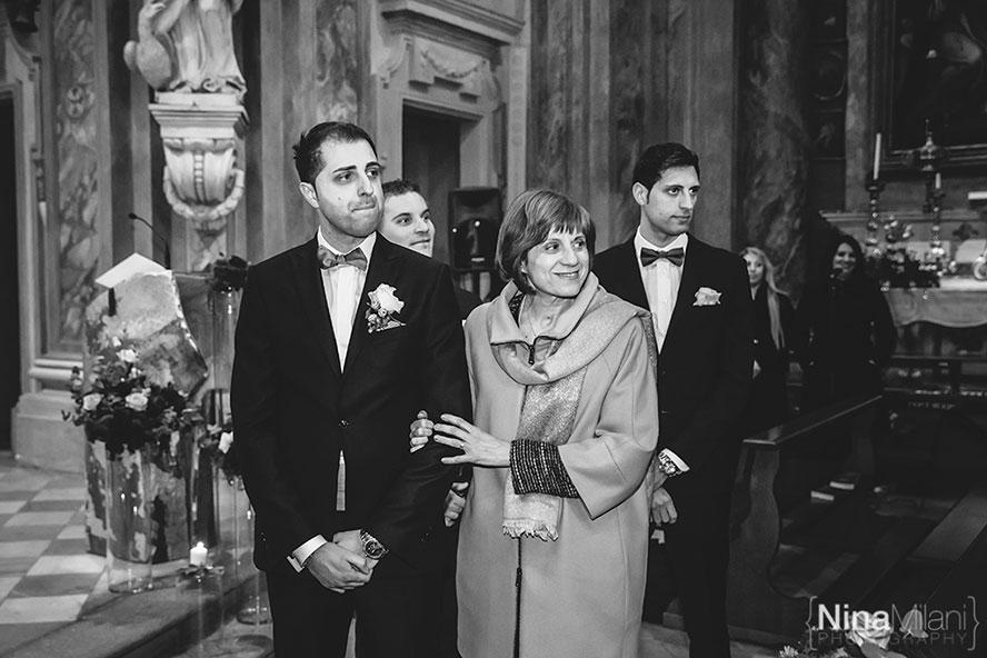 matrimonio torino fontanafredda guido wedding langhe italy nina milani photographer christmas natale (34)