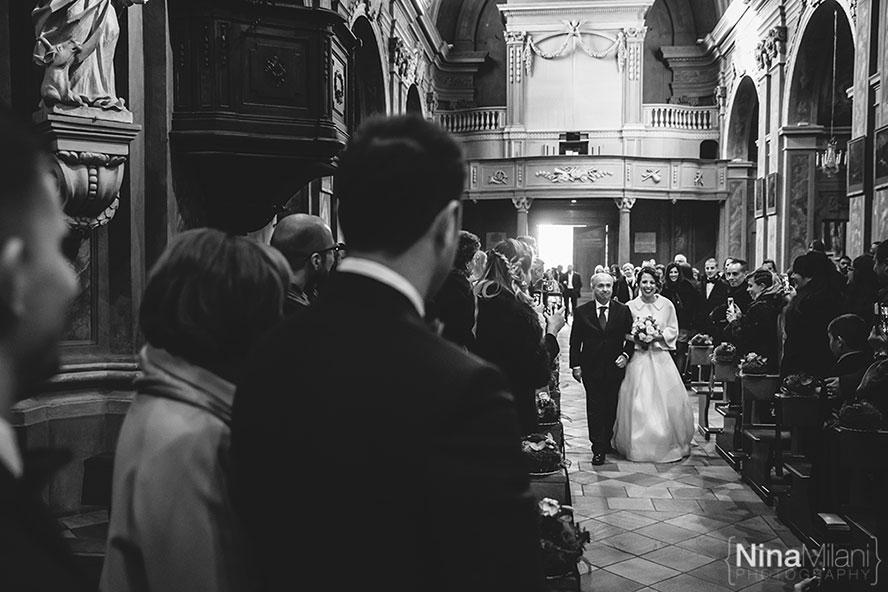 matrimonio torino fontanafredda guido wedding langhe italy nina milani photographer christmas natale (35)