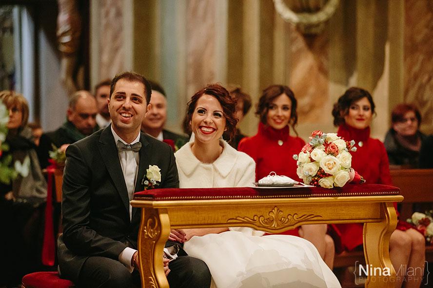 matrimonio torino fontanafredda guido wedding langhe italy nina milani photographer christmas natale (36)