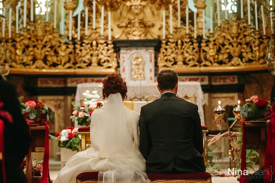 matrimonio torino fontanafredda guido wedding langhe italy nina milani photographer christmas natale (37)