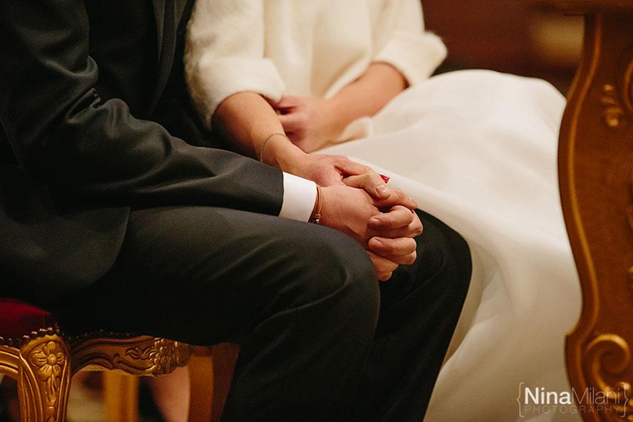 matrimonio torino fontanafredda guido wedding langhe italy nina milani photographer christmas natale (38)