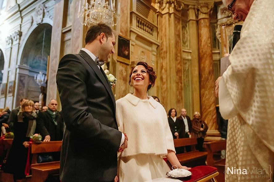 matrimonio torino fontanafredda guido wedding langhe italy nina milani photographer christmas natale (39)