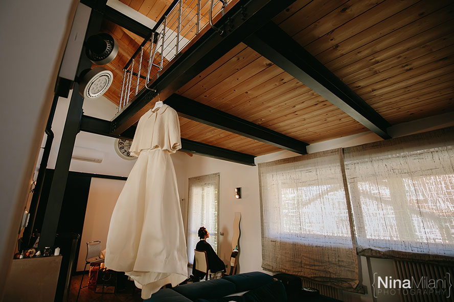 matrimonio torino fontanafredda guido wedding langhe italy nina milani photographer christmas natale (4)