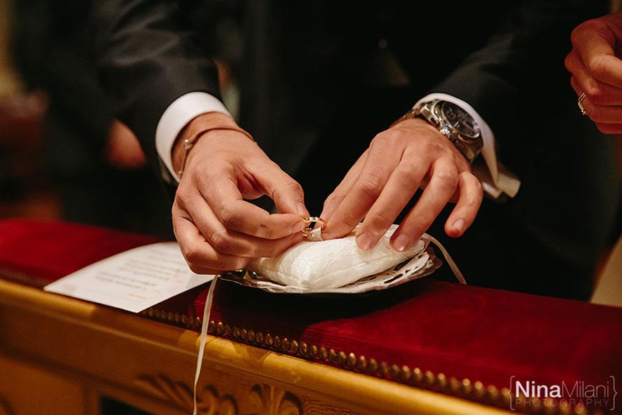 matrimonio torino fontanafredda guido wedding langhe italy nina milani photographer christmas natale (40)
