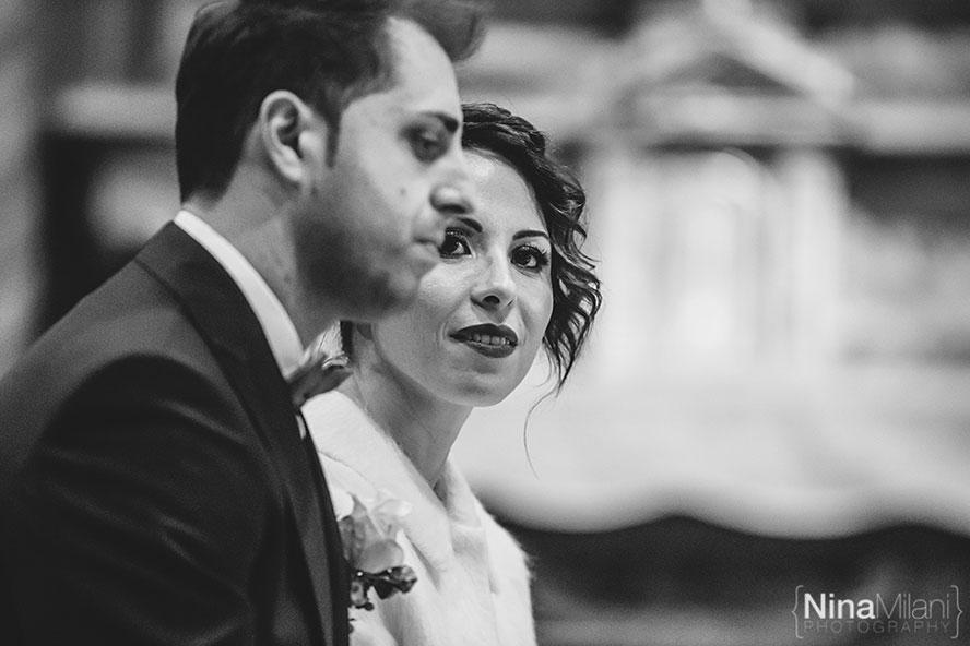 matrimonio torino fontanafredda guido wedding langhe italy nina milani photographer christmas natale (41)
