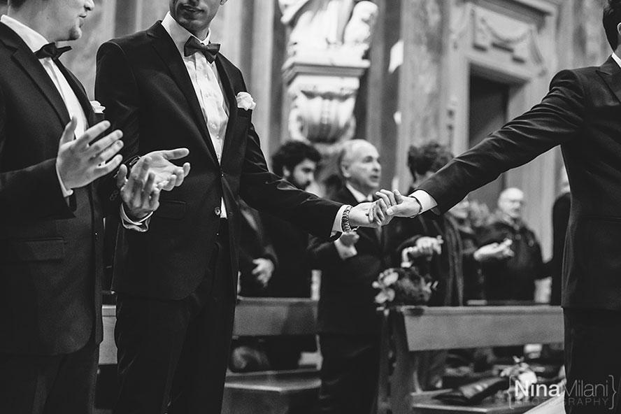 matrimonio torino fontanafredda guido wedding langhe italy nina milani photographer christmas natale (42)