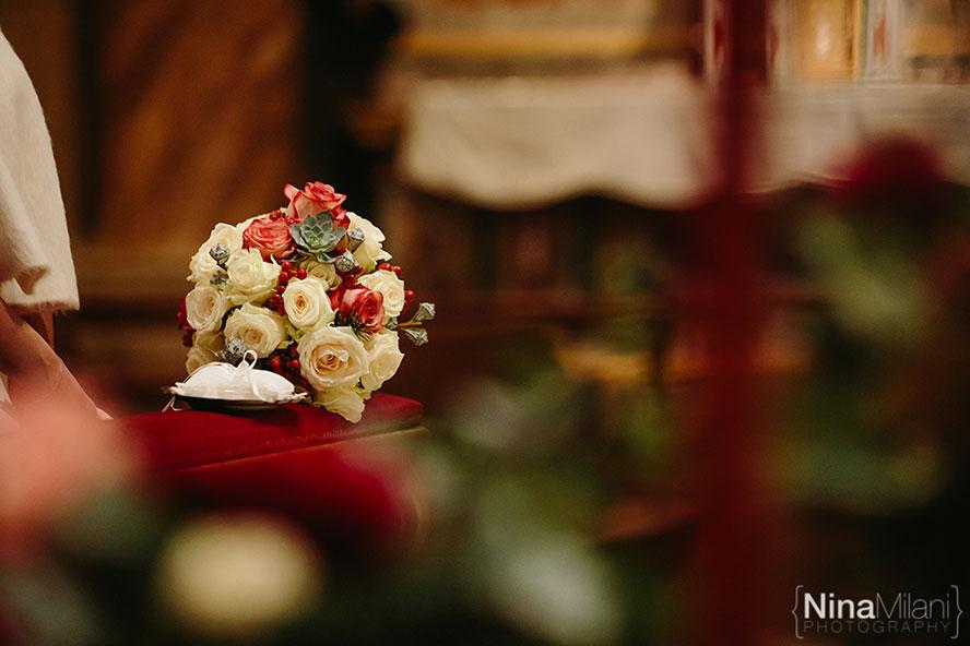matrimonio torino fontanafredda guido wedding langhe italy nina milani photographer christmas natale (43)