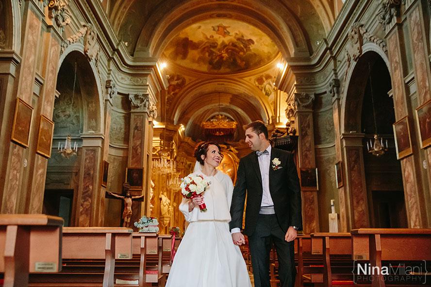matrimonio torino fontanafredda guido wedding langhe italy nina milani photographer christmas natale (44)