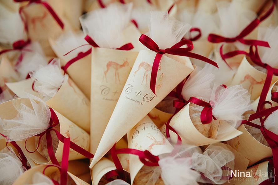 matrimonio torino fontanafredda guido wedding langhe italy nina milani photographer christmas natale (45)