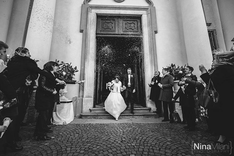 matrimonio torino fontanafredda guido wedding langhe italy nina milani photographer christmas natale (46)