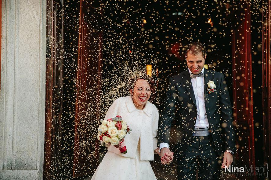 matrimonio torino fontanafredda guido wedding langhe italy nina milani photographer christmas natale (47)