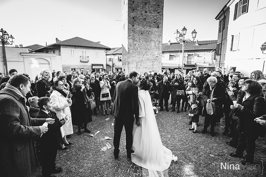 matrimonio torino fontanafredda guido wedding langhe italy nina milani photographer christmas natale (48)