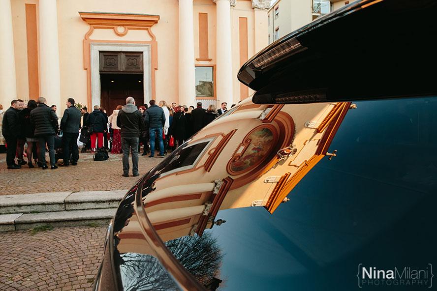 matrimonio torino fontanafredda guido wedding langhe italy nina milani photographer christmas natale (49)