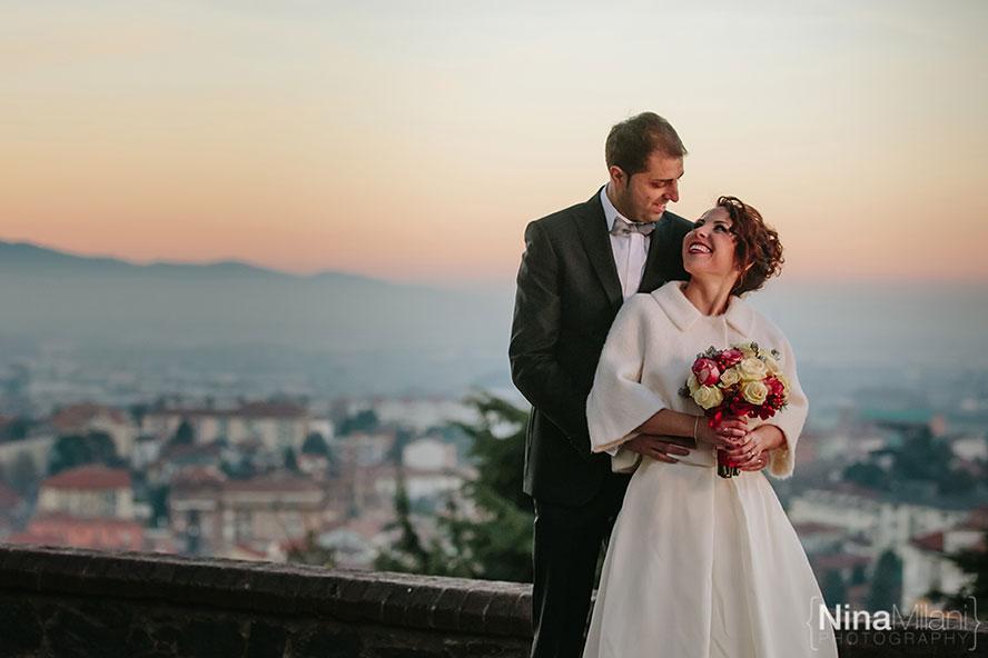 matrimonio torino fontanafredda guido wedding langhe italy nina milani photographer christmas natale (51)