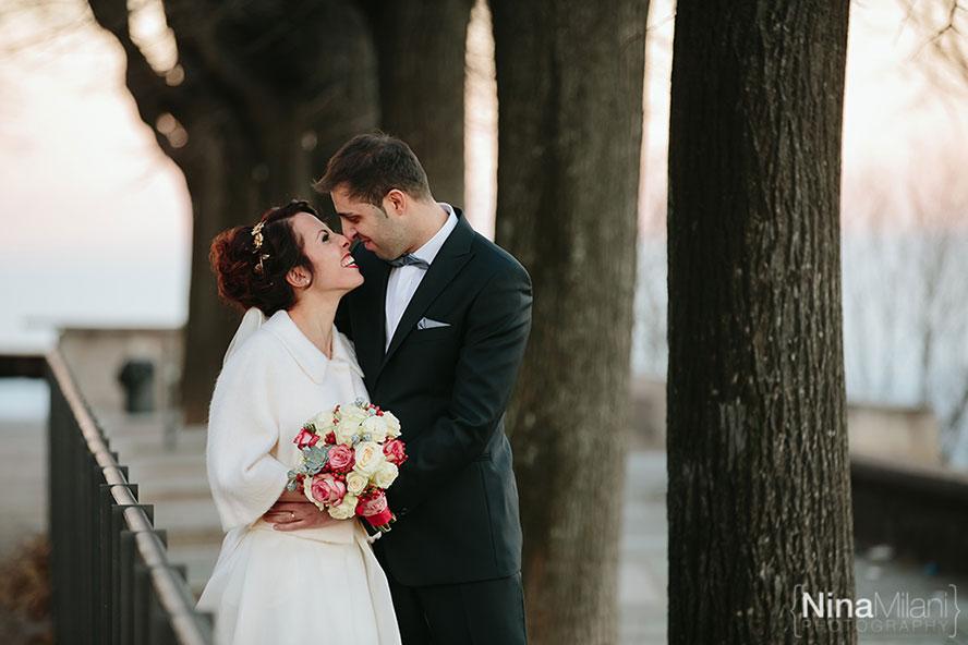 matrimonio torino fontanafredda guido wedding langhe italy nina milani photographer christmas natale (52)