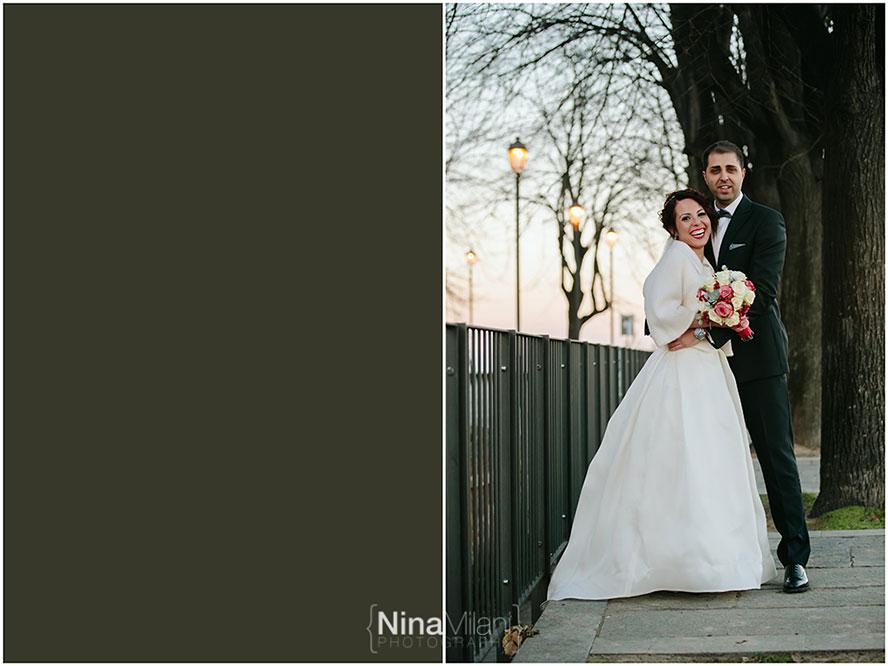 matrimonio torino fontanafredda guido wedding langhe italy nina milani photographer christmas natale (53)