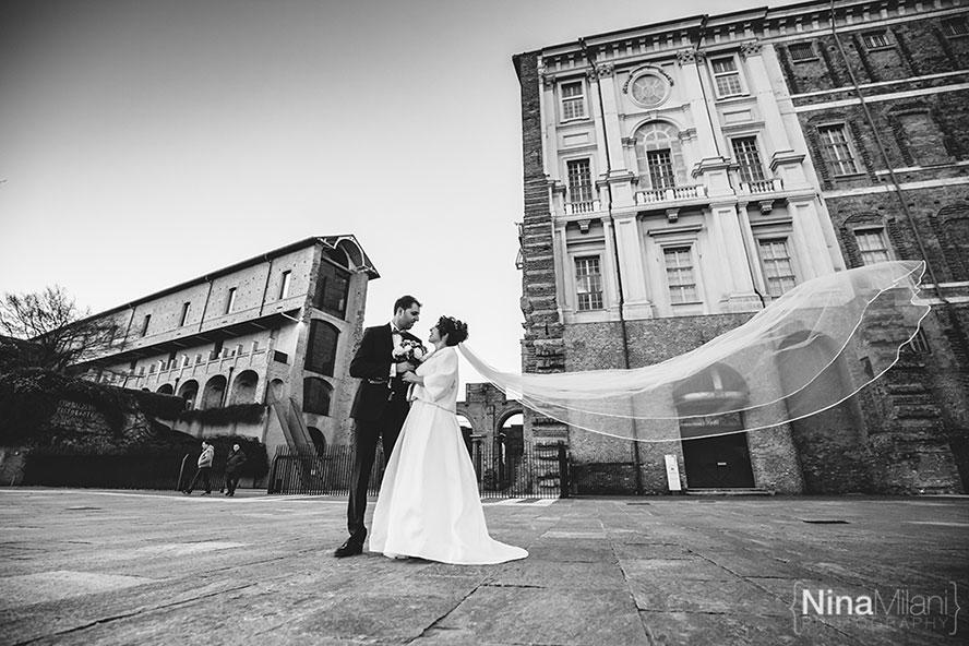 matrimonio torino fontanafredda guido wedding langhe italy nina milani photographer christmas natale (54)