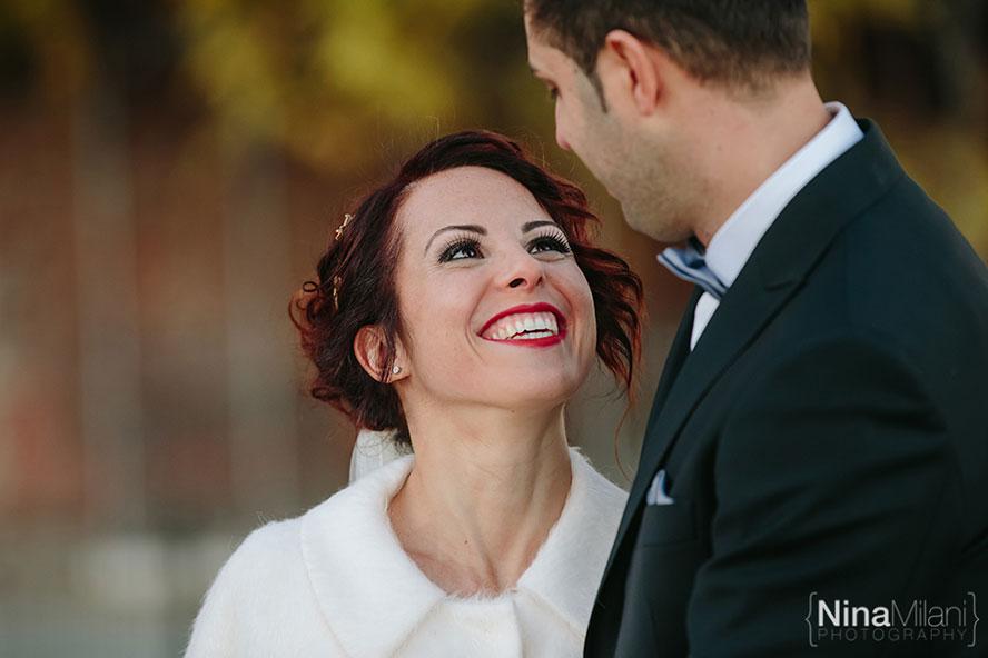 matrimonio torino fontanafredda guido wedding langhe italy nina milani photographer christmas natale (55)