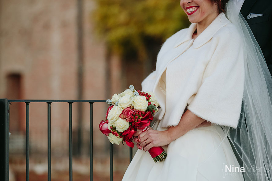 matrimonio torino fontanafredda guido wedding langhe italy nina milani photographer christmas natale (56)