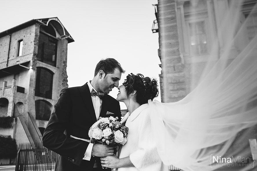 matrimonio torino fontanafredda guido wedding langhe italy nina milani photographer christmas natale (57)