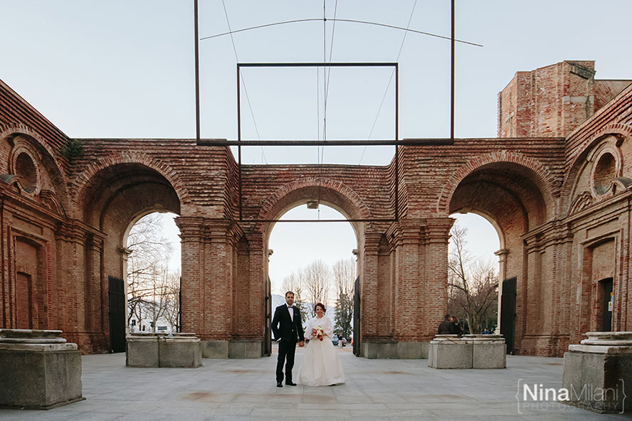 matrimonio torino fontanafredda guido wedding langhe italy nina milani photographer christmas natale (58)