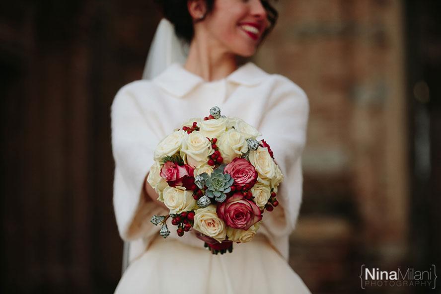 matrimonio torino fontanafredda guido wedding langhe italy nina milani photographer christmas natale (59)