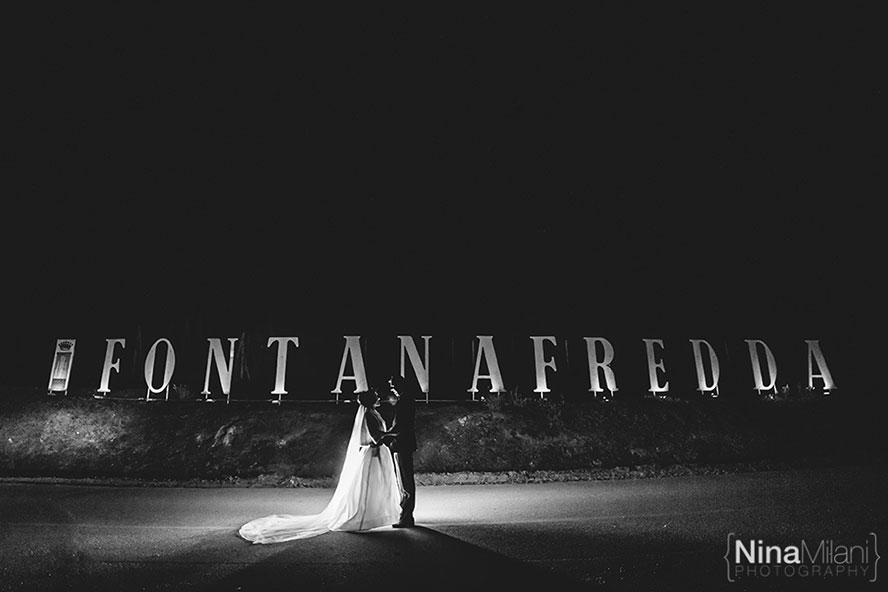 matrimonio torino fontanafredda guido wedding langhe italy nina milani photographer christmas natale (60)