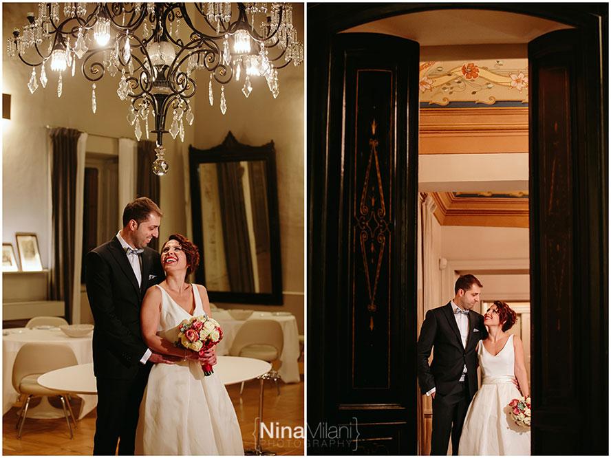 matrimonio torino fontanafredda guido wedding langhe italy nina milani photographer christmas natale (61)