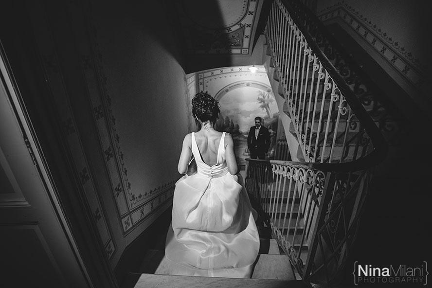 matrimonio torino fontanafredda guido wedding langhe italy nina milani photographer christmas natale (62)