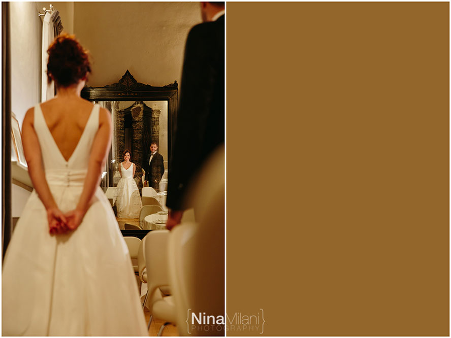 matrimonio torino fontanafredda guido wedding langhe italy nina milani photographer christmas natale (63)